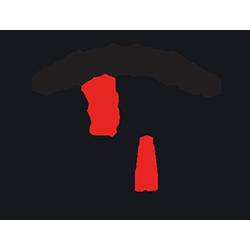 Logo_Big_Fernand-1