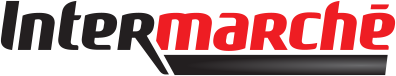 Logo_Intermarché-1