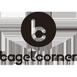 bagel-corner-logo-1