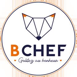 bchef-logo-1